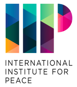 International Institute For Peace