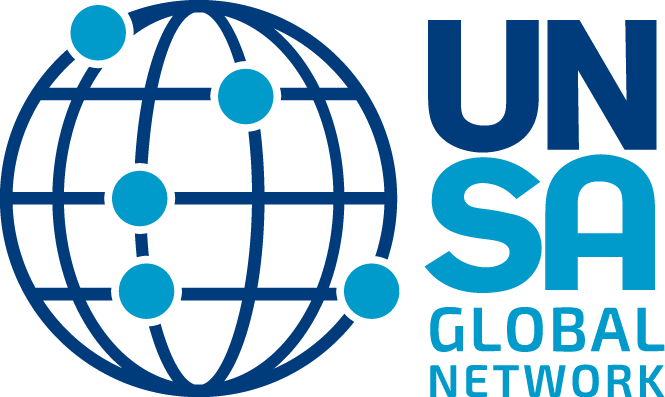 UNSA Global Network
